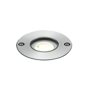 OG254010P1 オーデリック LED地中埋込灯|art-lighting