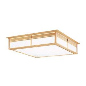 OL251493 オーデリック LEDシーリング|art-lighting