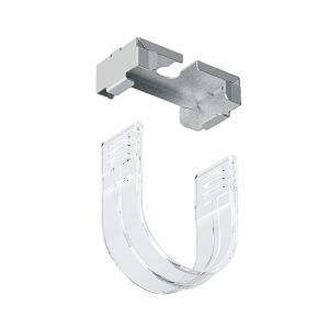 遠藤照明 RX190N メンテナンス用専用落下防止ホルダー