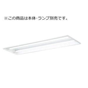 コイズミ照明 反射板 XEE690184(反射板のみ)|art-lighting