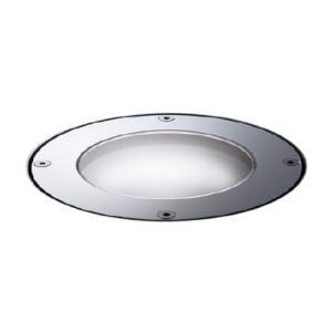 パナソニック LED地中埋込灯 (受注生産品) YYY66001LE1|art-lighting