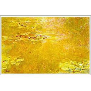 有名絵画の油絵複製画は祝い事のプレゼントにも大人気! 誕生日、母の日、新築祝い、結婚祝い、出産祝い、...