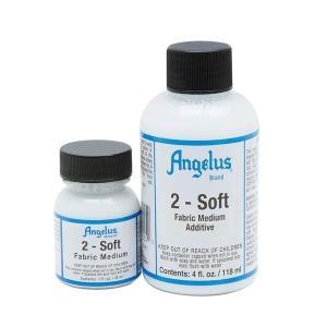 Angelus Paint 2-Soft