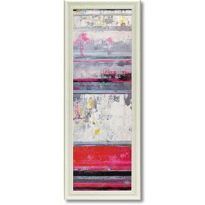 トムリーブス/絵画/抽象画/ケープゴット2 art1