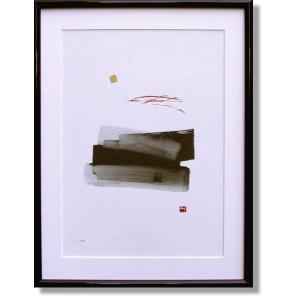 ジェニファーパランティ(絵画・版画)|art1