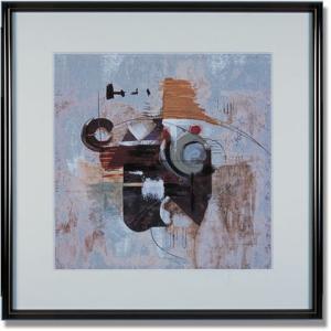 ディエゴ・Unwound 1(絵画・抽象画・インテリア)|art1