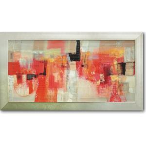 マウリツィオピオバン・ジョヴィネッツア(絵画・現代アート・抽象画)|art1