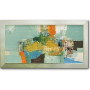 マウリツィオピオバン・ウナ パーチェ リアクイスタータ(絵画・現代アート・抽象画)|art1