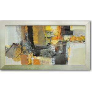 マウリツィオピオバン・ラ ミエティトゥーラ(絵画・現代アート・抽象画)|art1