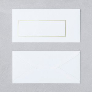 マルマン 封筒 グランジュテ GJN05[DM便1](旧メール便)|artandpaperm