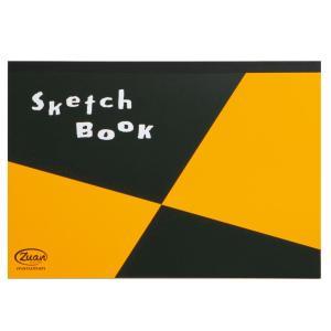 マルマン スケッチパッド 図案シリーズ B5 並口126.5g/m2 50枚 S253 (DM便不可) maruman|artandpaperm