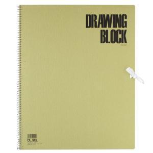 スケッチブック オリーブシリーズ F6 画用紙厚 156.5g/m2 20枚 S86 【maruman/マルマン】[DM便不可] artandpaperm