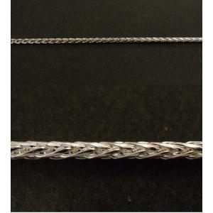 デザインスピガ 40cm|artclaytsuhan