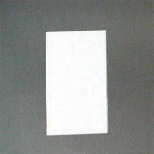 スーパープチ用 カオウールボード (70×120mm)|artclaytsuhan