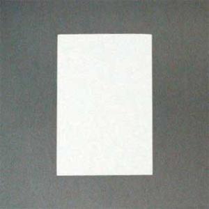 カオウールボード小 (100×150mm)|artclaytsuhan