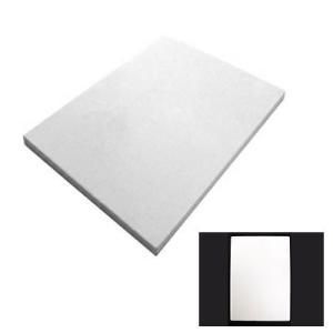 炉床板(電気炉スーパープチ用)|artclaytsuhan