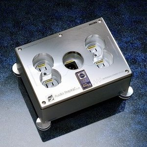 オーディオリプラス Audio Replas SBT-4SZ/HG-MK2R|artcrew-web