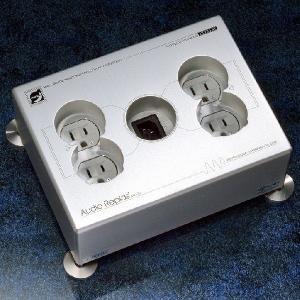 オーディオリプラス Audio Replas SBT-4SZ/MK2|artcrew-web