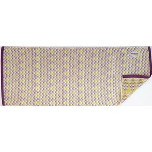ガーゼフェイスタオル〈鱗紋〉|artdegenki