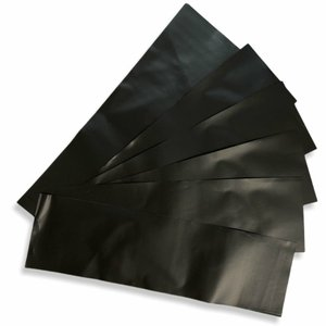 3M タニーシールド 大 硫化(塩化)防止ペーパー 6枚入り|artechjp