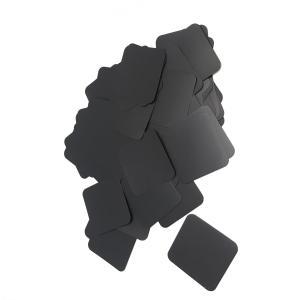 3M タニーシールド 小 硫化(塩化)防止ペーパー 25枚入り|artechjp