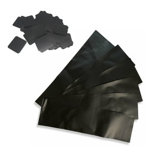 3M タニーシールド 大小セット 硫化(塩化)防止ペーパー|artechjp