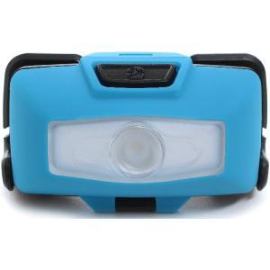 Mighty Bright LED ヘッドライト|artechjp|03