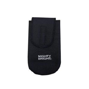 Mighty Bright トリプルLEDミュージックライト|artechjp|04