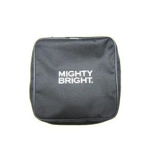 Mighty Bright オーケストラライト artechjp 04