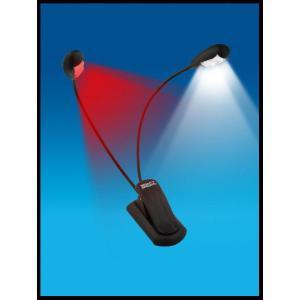 Mighty Bright Pedal Board Light エフェクトボードライト artechjp 02