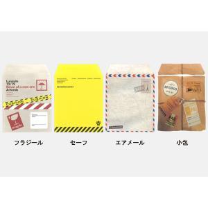 エアキャップ封筒 CD-2  /m/ artemis-webshop-2