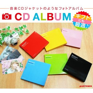 CDアルバム/m/|artemis-webshop-2