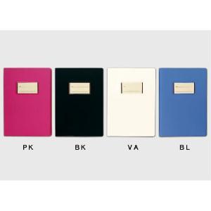 手帳(日付書き込み式)/B6サイズ・ブロックタイプ/フリーダイアリー FD-ウィンドウ(FDWI-150)  /m/|artemis-webshop-2