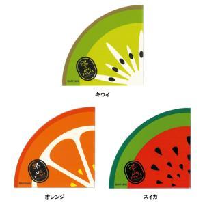 コーナーポケット/ポケピタ(フルーツ)  /m/ artemis-webshop-2