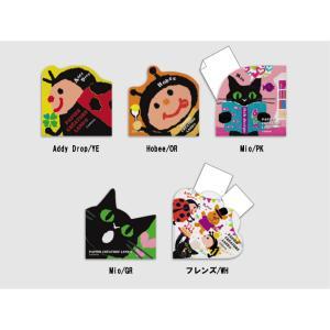 コーナーポケット/ポケピタ パピエクリーチャーランド  /m/|artemis-webshop-2