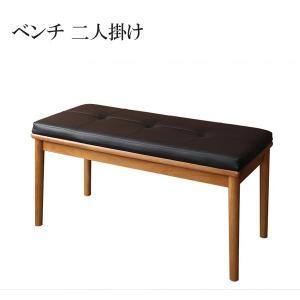 ダイニングベンチ ヴィンテージデザイン ベンチ ベンチ 2P 格安 安い おしゃれ おすすめ 人気|artevida-shop