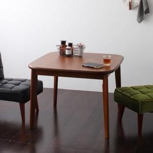 ダイニングテーブル ダイニングテーブル テーブル W90cm 格安 安い おしゃれ おすすめ 人気|artevida-shop