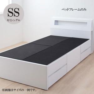 ベッド セミシングルベッド シングルベッド セミシングル ベッドフレームのみ セミシングル ショート丈 格安 安い おしゃれ おすすめ 人気 artevida-shop
