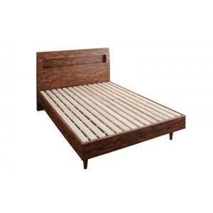 ベッド ダブル すのこベッド ダブル すのこベッド ダブル フレームのみ 格安 安い おしゃれ おすすめ 人気|artevida-shop