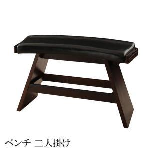 アジアンモダンデザインカウンターダイニング バーベンチ 格安 安い おしゃれ おすすめ 人気|artevida-shop