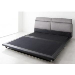 ベッド キング ベッド リクライニング フレームのみ キング 格安 安い おしゃれ おすすめ 人気|artevida-shop