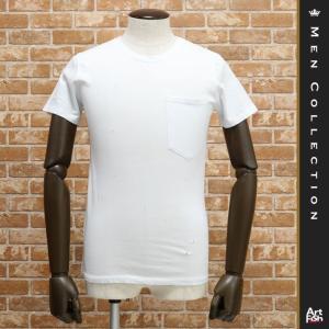 サイズ(単位:cm) XS/肩幅40 身幅45 袖丈18 着丈65 ※実寸(実際に商品を測定した寸法...