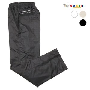 サイズ(単位:cm) 46(M)/ウエスト68(78cm前後用) わたり幅33 裾幅22.5 股下(...