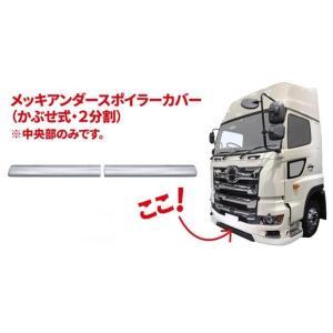 オート [汎用品] Parts ST10855 プライム (海外取寄せ品) Choice