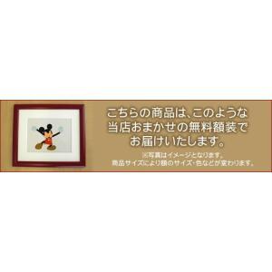 オリジナルセル画 チャーリーブラウン グッズ (スヌーピー 撮影小道具) /額装サービス|artis|03