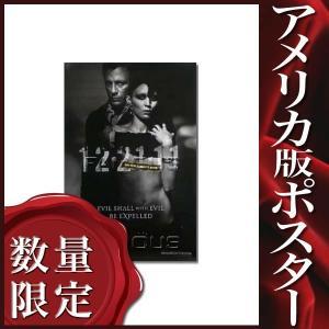 映画ポスター ドラゴンタトゥーの女 グッズ /DS|artis