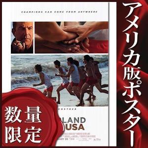 映画ポスター マクファーランド 栄光への疾走 (ケビンコスナー) グッズ /DS|artis
