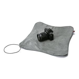 カメララップ ACAM-80 アルティザン&アーティスト ARTISAN&ARTIST*|artisan-artist