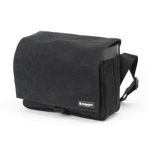 カメラバッグ CCAM-7100 アルティザン&アーティスト ARTISAN&ARTIST|artisan-artist