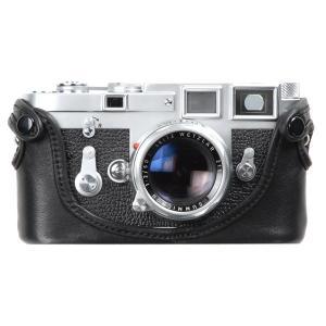 カメラケース LMB-234 アルティザン&アーティスト ARTISAN&ARTIST|artisan-artist